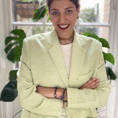 Maria Papaleontiou