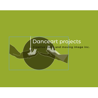 Danceart Projects logo