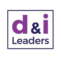 D&I Leaders logo