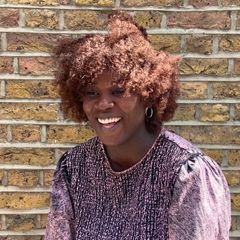 Gabriela Kwaku Yeboah