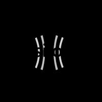 Musilogue logo