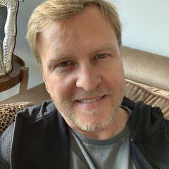 Christian Dorffer