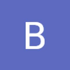 Blue Bushell