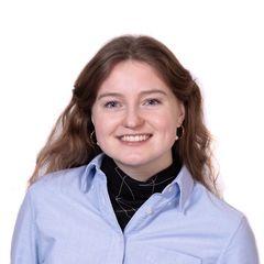 Sophie Körner