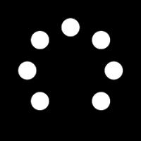 Othership logo