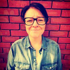 Lisa Balderson