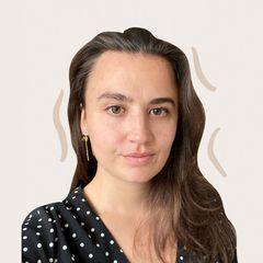Greta Beccarello