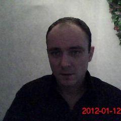 Artur Chwaściński