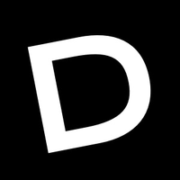 Diligent Commerce logo