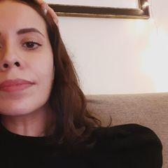 Palmira Hernandez