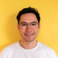 Adam Cheong-MacLeod
