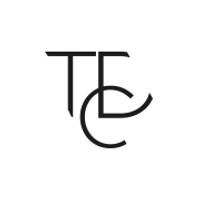 The Design Collective logo