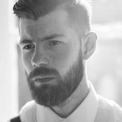 Matt Longley