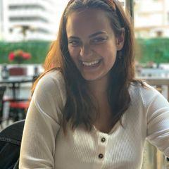 Natasha Esah