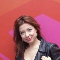 Alessandra Bonomolo