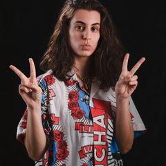 Rosana Fornieles