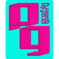 Profile Gallery logo