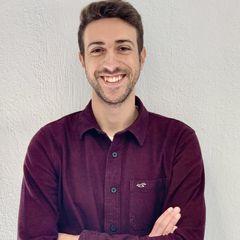Georgios Andreou