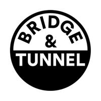 Bridge & Tunnel logo
