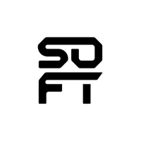Sons Of the First Tribe logo