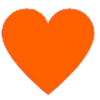 Mynetsohbet logo