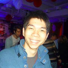 Steven Yau