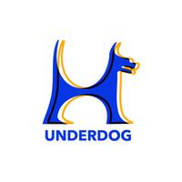 Underdog Community logo