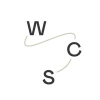 WE CREATE SPACE logo