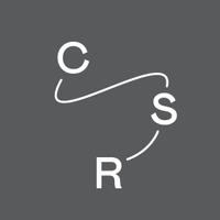 Create Space Retreats and Workshops logo