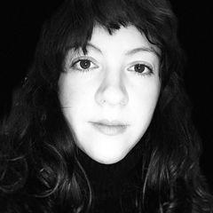 Astrid Salas