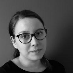 Natalia Nowakowska