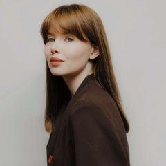 Megan Dalton