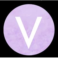 Violet Management logo