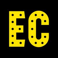 Electric Castle Festival logo