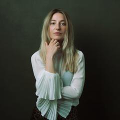 Matilda Harding-Kemp