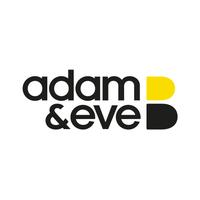 adam&eveDDB logo