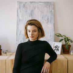 Tanja Schaub