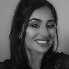 Sophia Sargeant