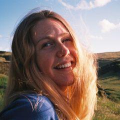 Abbie Swan