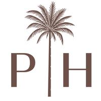 Palm Heights logo