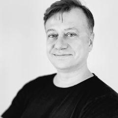 Serhad Akkoc