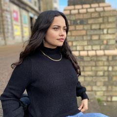 Kamala Bryant
