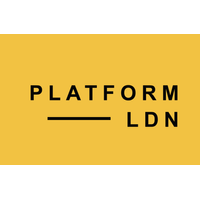 Platform LDN logo