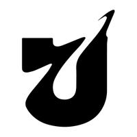 Unicorn Magazine logo