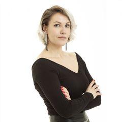 Inez Martina