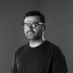 Leonardo Collina