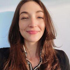 Marta Affinito
