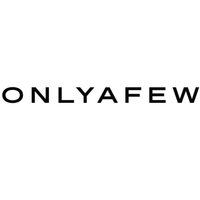 onlyafew.co logo