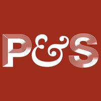 Pitch & Sync logo