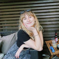 Abbie Hopper